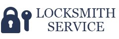 Locksmith Master Shop Louisville, KY 502-378-3642